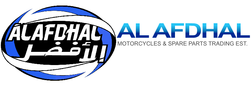 Al Afdhal Motorcycle and ATV Parts